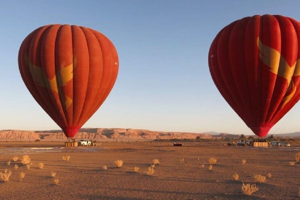 hot_air_balloon_atacama_chile