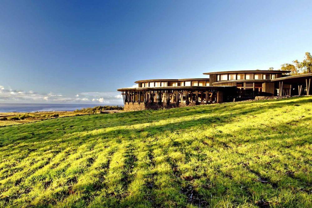 chile_hotel-explora-rapa-nui-haus