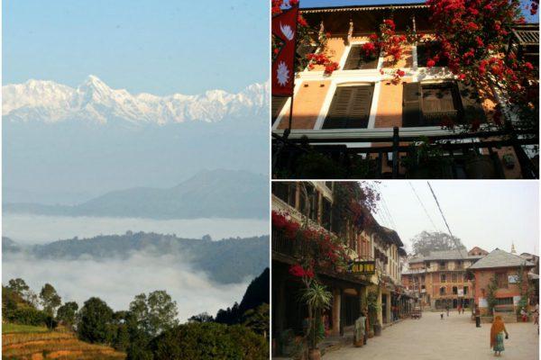 10-Mal-Nepal-himalaya-mustang
