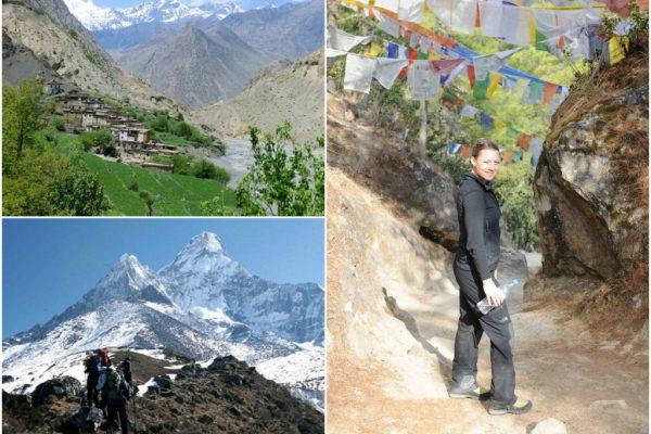 10-Mal-Nepal-mustang-himalaya