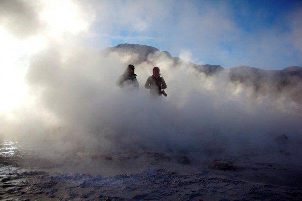 Chile-atacama-wüste-geysire