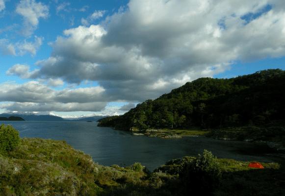 5-einzigartige-erlebnisse-in-chile-feuerland-isla-navarino