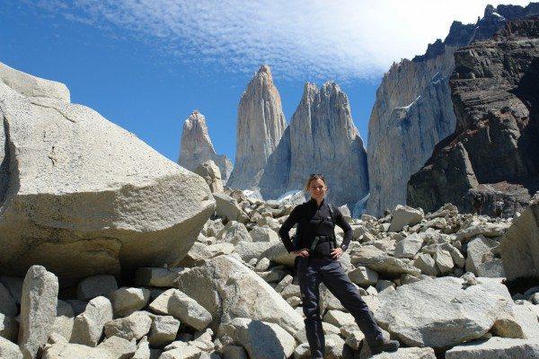 5-einzigartige-erlebnisse-in-chile-patagonien-torres-del-paine