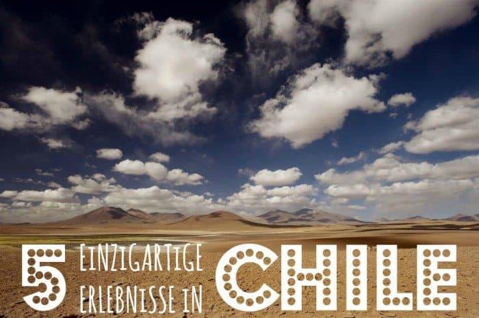 5-einzigartige-erlebnisse-in-chile-atacama-blog
