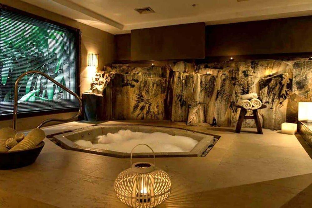 Argentinien_Loi_Suites_Iguazu_Spa2