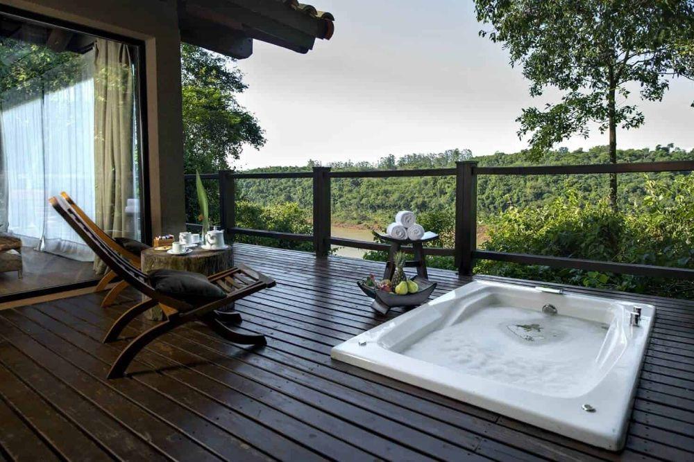 Argentinien_Loi_Suites_Iguazu_terasse1