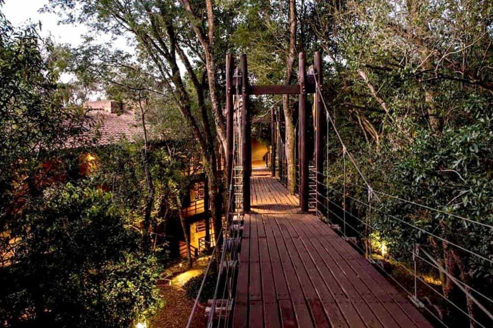 Argentinien_Loi_Suites_Iguazu_z-puentes1