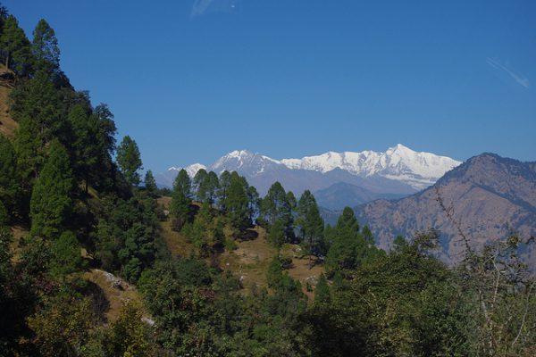Die-10-schönsten-Reiseziele-in-Nordindien-Ladakh-Himalaya