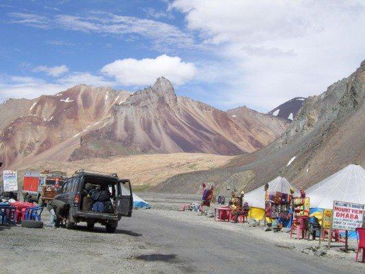 Die-10-schönsten-Reiseziele-in-Nordindien-Roadtrip-himalayas