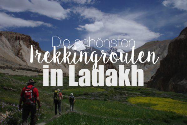 die-schoensten-trekkingrouten-in-ladakh-shakti-ladakh-markha-valley-hunder-schlucht-stok-kangri