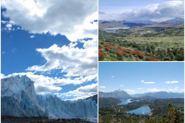 einzigartig-durch-argentinien-calafate-perito-moreno-gletscher