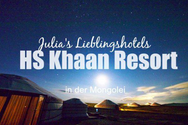 hs-khaan-resort-mongolei-lieblingshotels-julia-malchow