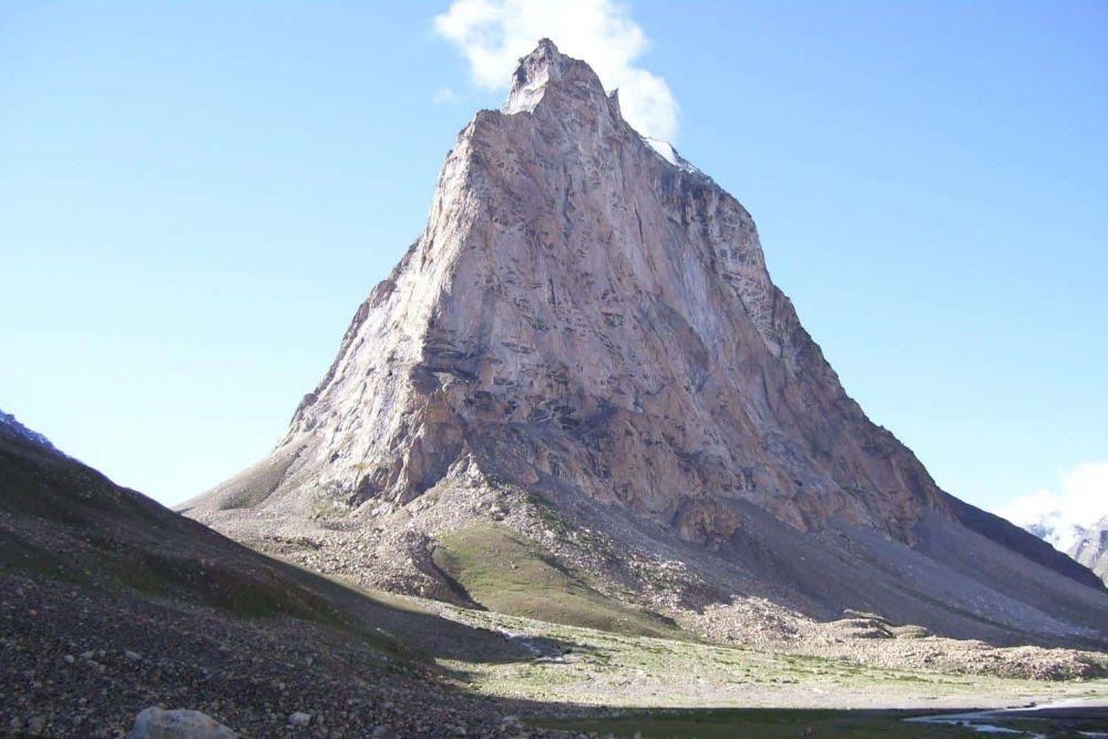 Ladakh_Zanskar_Gulbaranchan