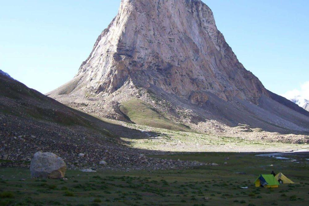 Ladakh_Zanskar_Gulbaranchan_Zelten