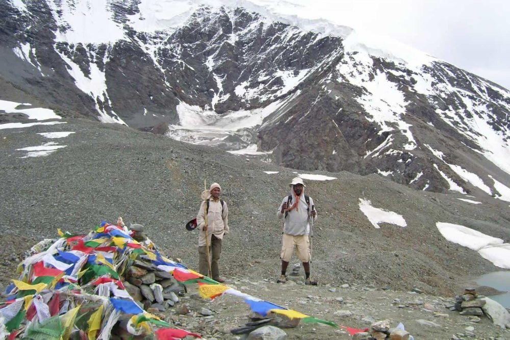 Ladakh_Zanskar_ShingoLa