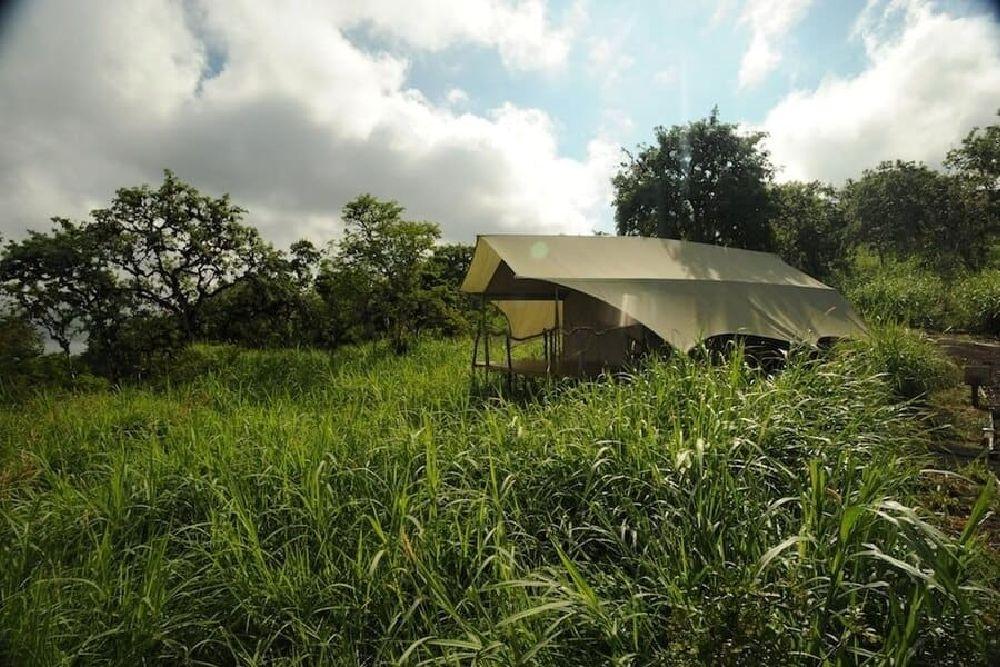 Lieblingshotel-Galapagos-Safari-Camp-12