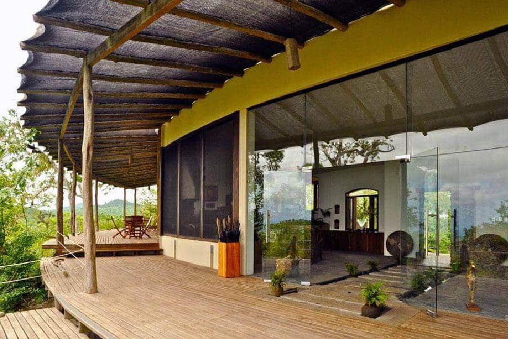 Lieblingshotel-Galapagos-Safari-Camp-8