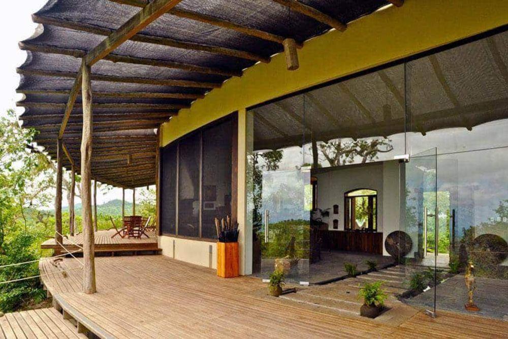 Der Cotopaxi Nationalpark – Spielplatz der Extraklasse!