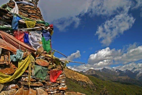 Mit-dem-Zelt-durch-Bhutan-4