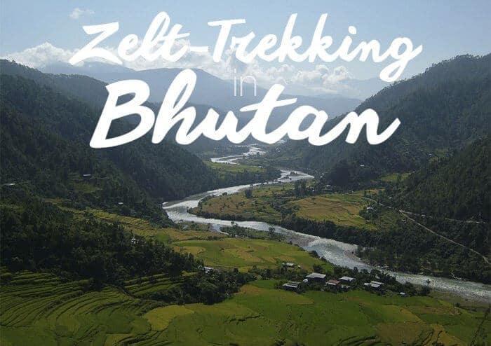 Mit-dem-Zelt-durch-Bhutan