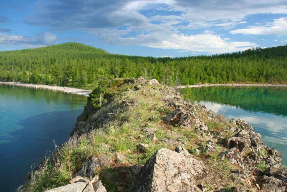 Mongolei_Hövsgöl_khuvsgul-lake-by-jan-wigsten