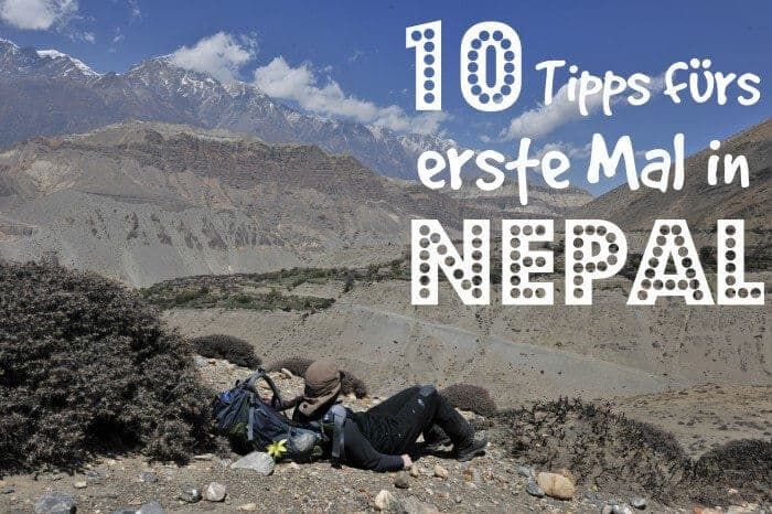 Nepal-himalaya-trekking-ratgeber