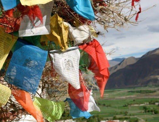 Nordindien-tibetische-Kultur-dharamsala