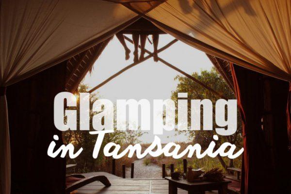 Ratgeber-Glamping-in-Tansania