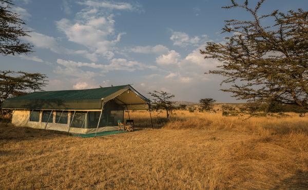 Reisetipp-Glamping-in-Tansania-Nasikia-Mobile-Camp-Serenget