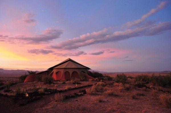 Reisetipp-Glamping-in-Tansania-Shumata-Camp-Arusha-Nationalpark