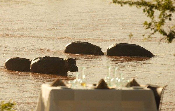 Reisetipp-Glamping-in-Tansania-The-Retreat-Selous-Game-Reserve