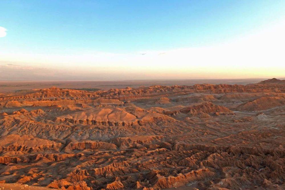 Erleben Sie San Pedro de Atacama – Ausgangspunkt zu einer der spektakulärsten Landschaften Nordchiles