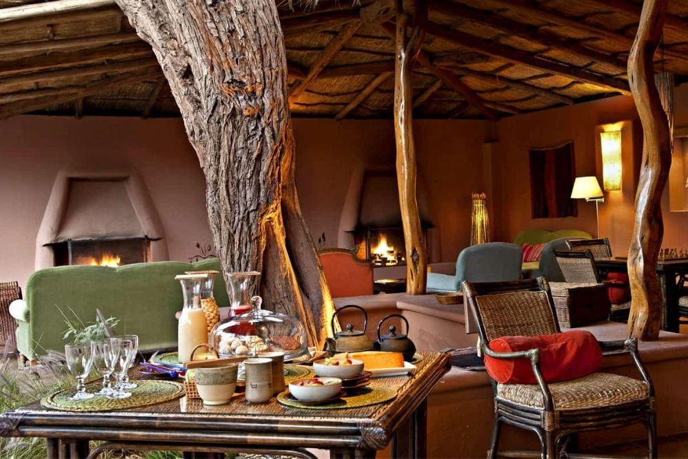 chile_hotel-awasi-atacama-lounge