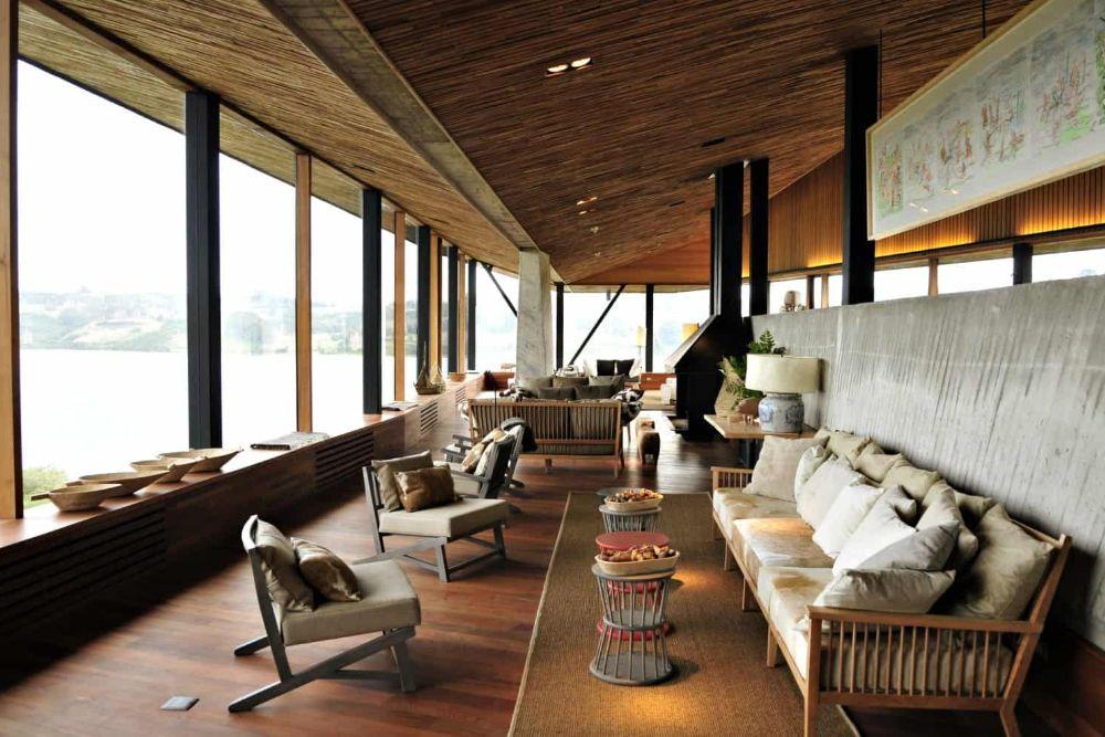 chile_hotel-tierra-chiloe-lounge