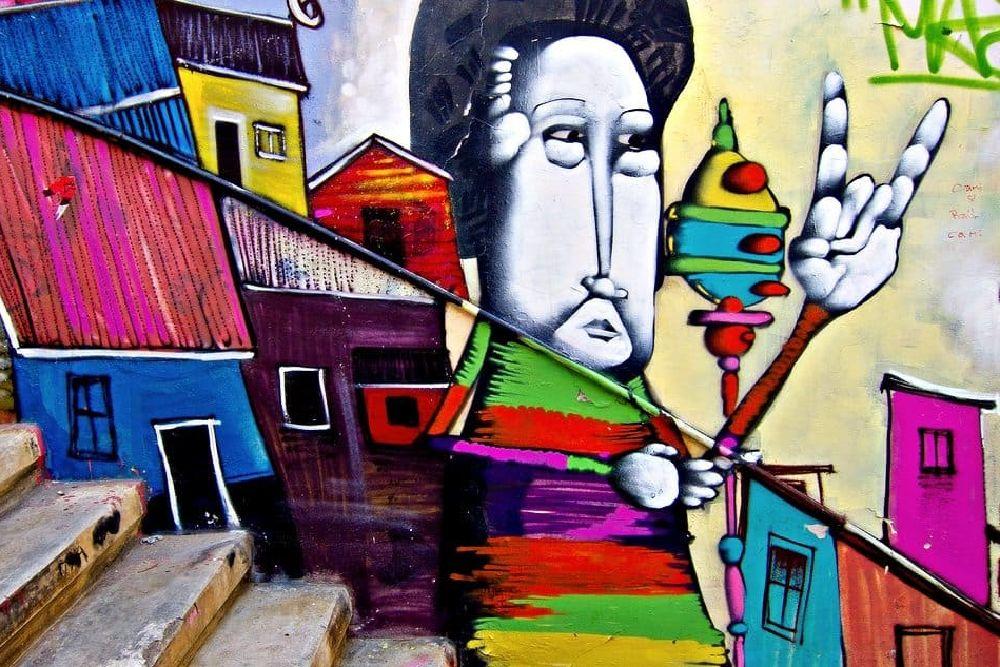 chile_valparaiso-graffiti