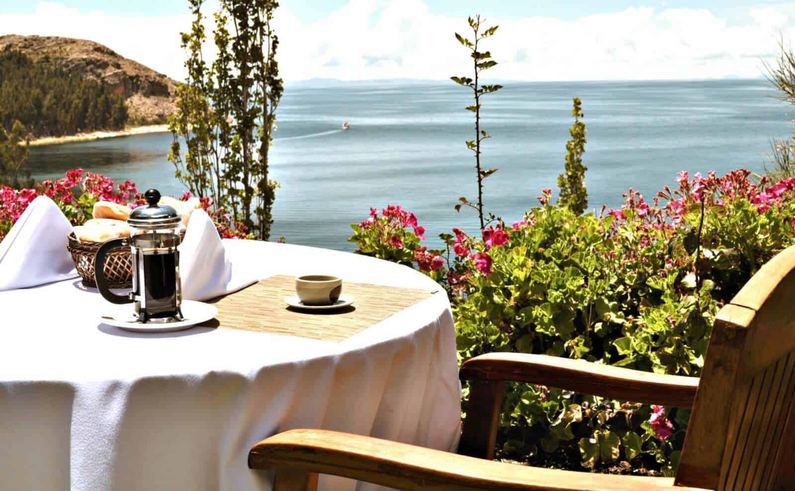 isla-suasi-hotel-essen-blick-see