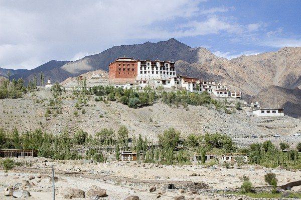 ladakh-phyang-gompa