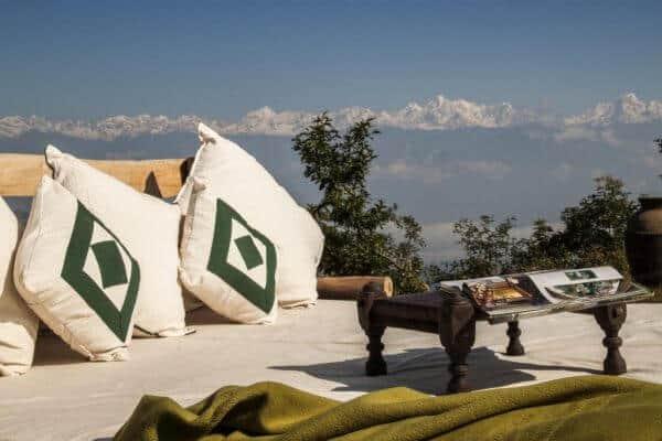 nepal-yoga-dwarika-resort-dhulikhel