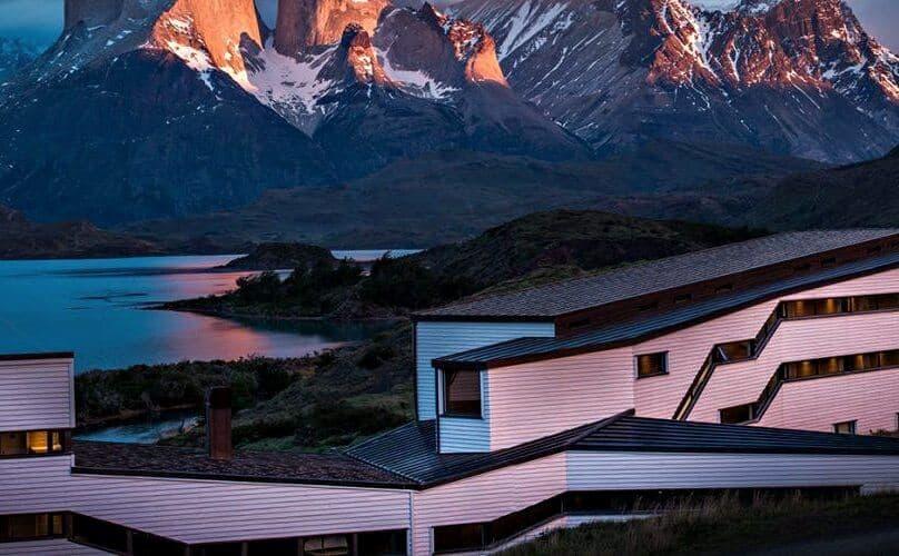 patagonien_hotel-explora-patagonia-aussen_klein