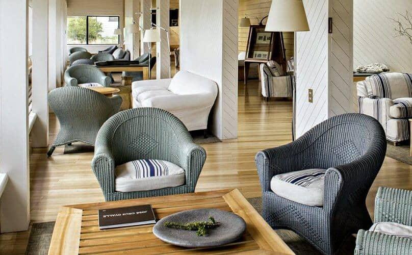 patagonien_hotel-explora-patagonia-lounge_klein