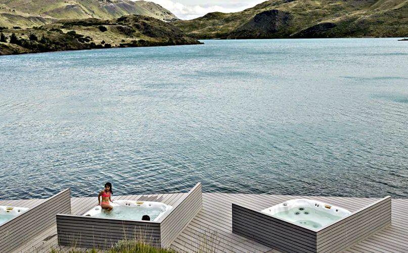 patagonien_hotel-explora-patagonia-pool_klein