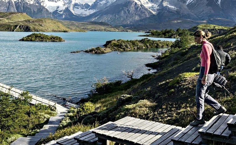 patagonien_hotel-explora-patagonia-steg_klein