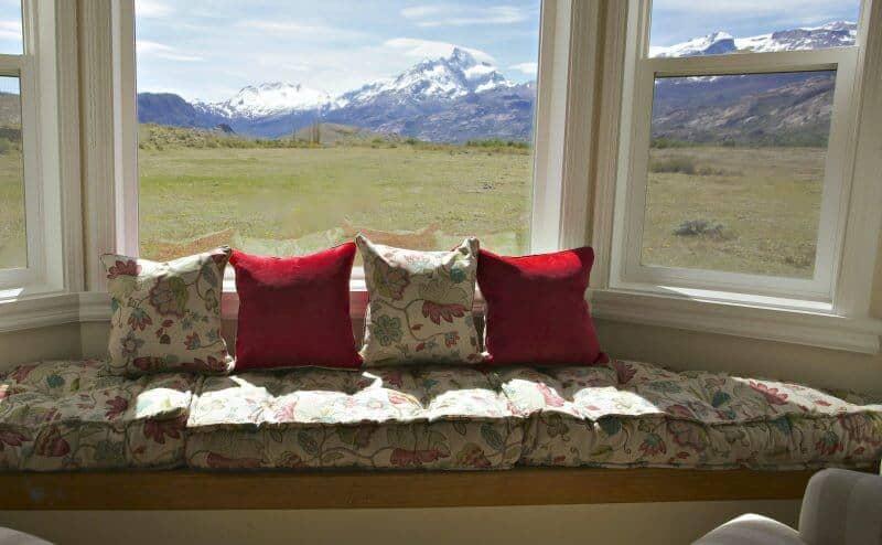 patagonien_lodge-estancia-cristina-leseecke
