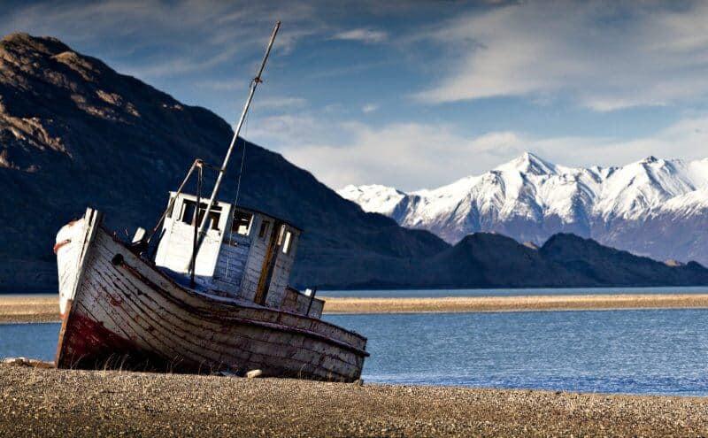patagonien_lodge-estancia-cristina-see