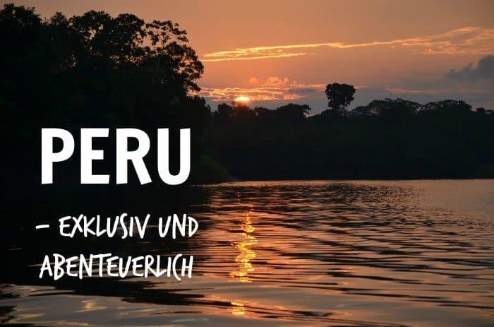 peru-amazonas-abenteuer-und-luxus