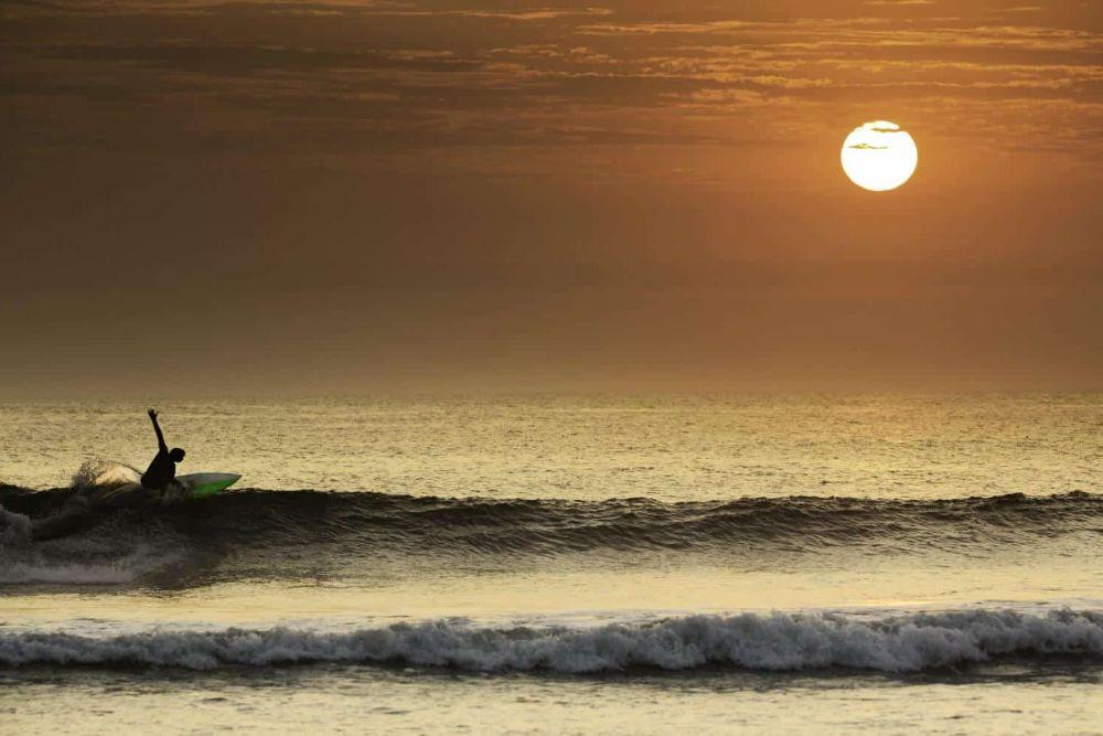 peru_northern_beaches_surf