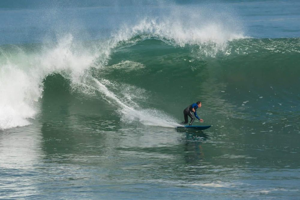 peru_northern_beaches_surf2