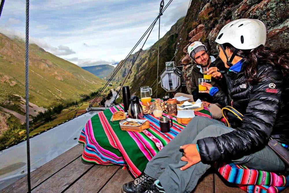 peru_skylodge-picnic
