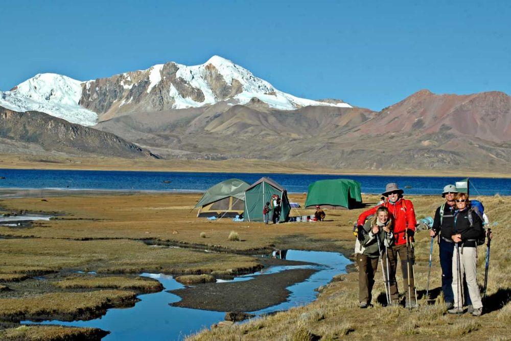 peru_trekkingcordillerazeltcamp-e1478528957378