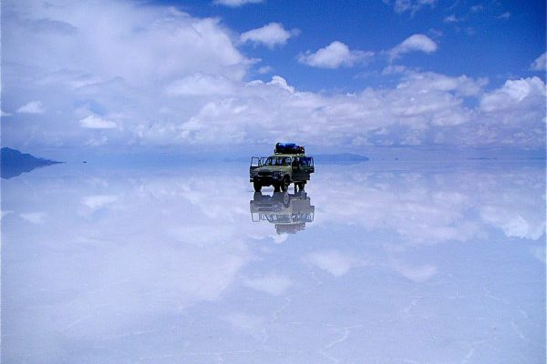 salar-de-uyuni-salzsee-bolivien